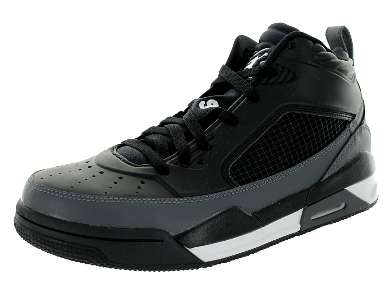 brand new fa503 d95cf Nike Air Jordan Flight 9.5 Mens Basketball Shoe