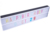 Newest design superior battery operated led wall mounted color light box