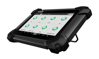 Universal Fcar F7s-g Scan Obd Ii Car Diagnostic Tool - Buy Fcar Automotive  Diagnostic Scanner,F5 G Scan Tool For World Car,Fcar Scanner For 24v Heavy