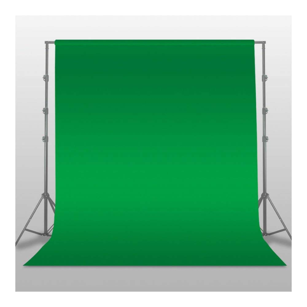 cheap chromakey green screen backdrop find chromakey green screen