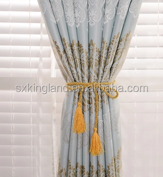 Window Curtain Models Foil Print Blackout Curtain Buy Indian Print Curtainsmetallic Foil Curtainphoto Print Curtains Product On Alibabacom