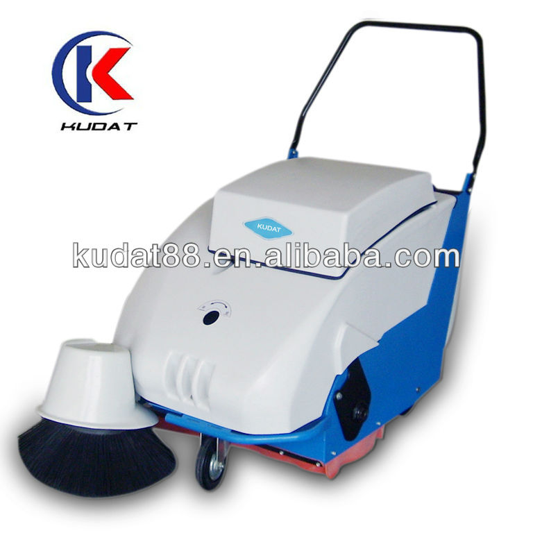 Floor Cleaning Machine Price,Mobile Sweeper,Carpet Cleaning Equipment For  Sale   Buy Carpet Cleaning Equipment For Sale,Floor Cleaning Machine  Price,Mobile ...