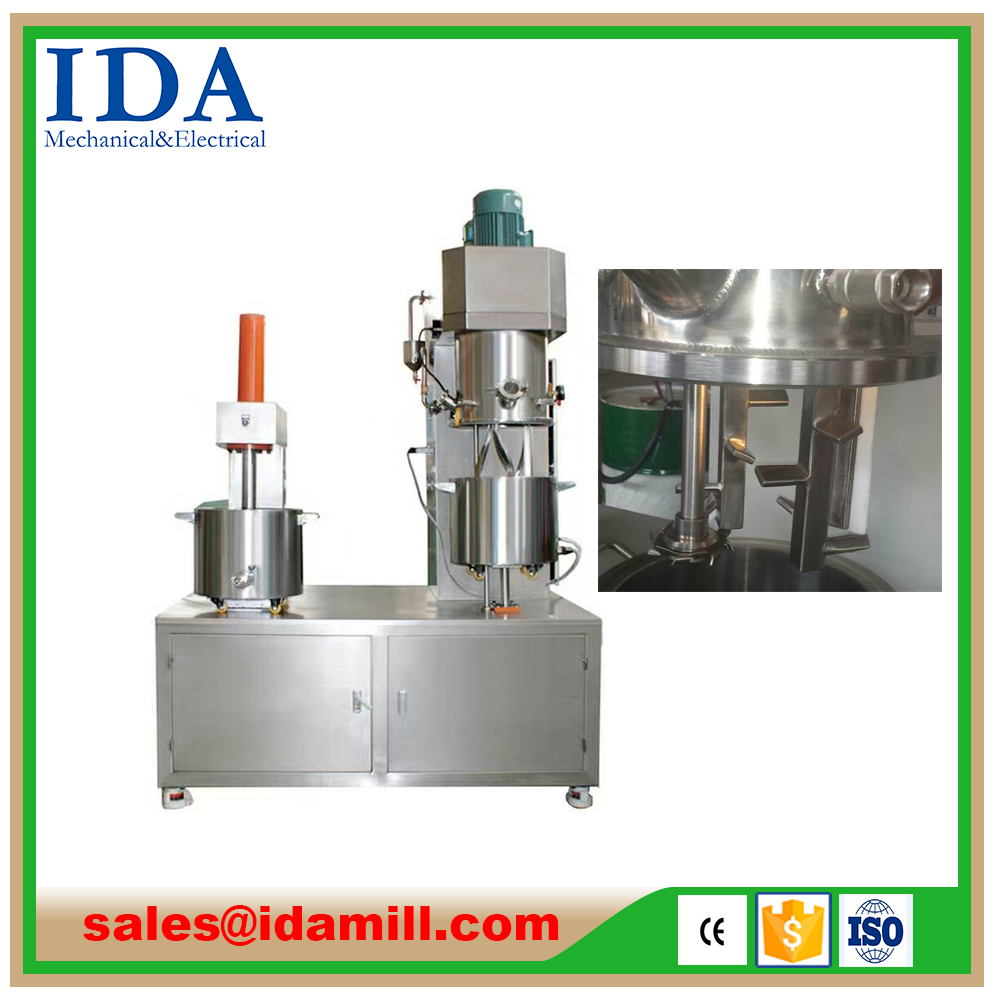 Multi-functional Planetary Mixers for bakery kitchen and home,bread dough mixer