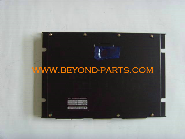 daewoo dh140-v dh140-5 dh140-7 controller for doosan Excavator dx140 computer