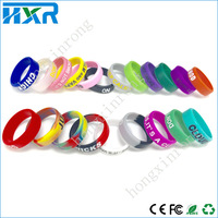 Protect favourite device vape band perfect design vapor band New listing silicone vape band