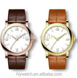 China watch manufacturer name brand watches