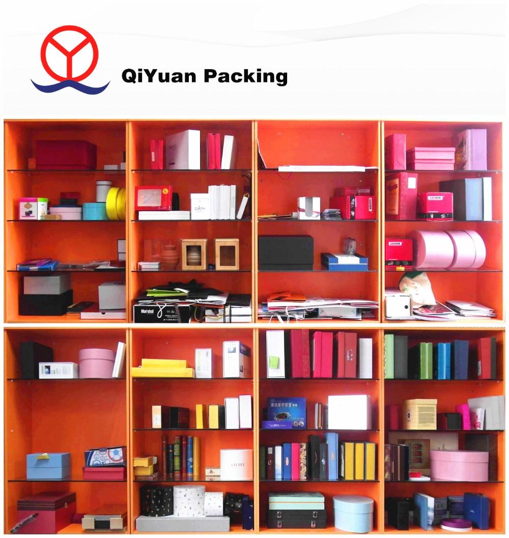 2020 Custom Logo cardboard Gift Paper Folding Magnetic Shirt Shoes Packaging Box