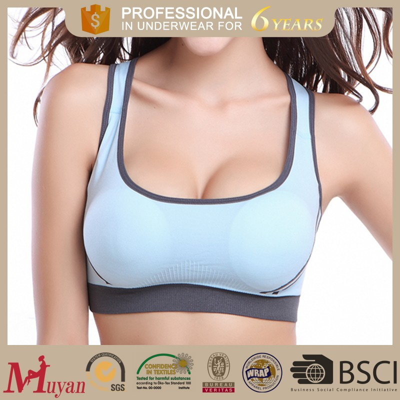 nice sportswear slim fit underwear sportswear in egypt