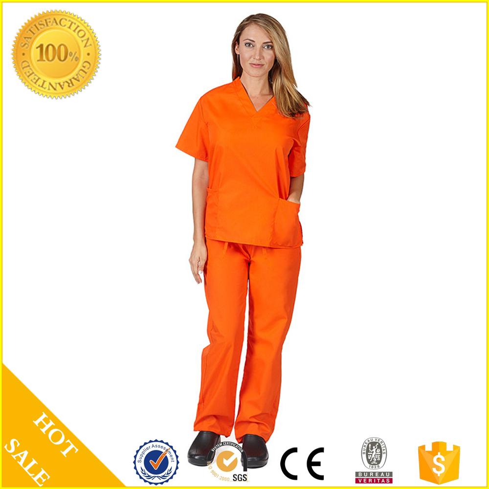 0ffa0955cc2 China Classic Scrub, China Classic Scrub Manufacturers and Suppliers on  Alibaba.com