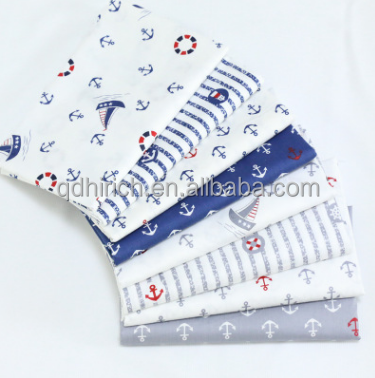 super soft home textile printed cotton <strong>fabric</strong> in bangalore