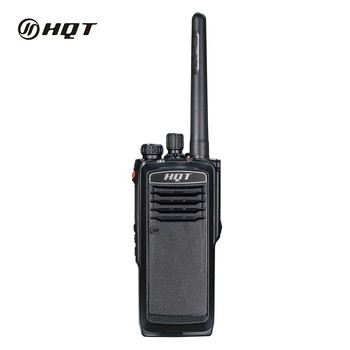 Waterproof Vhf Uhf Handheld Military Radio - Buy Handheld Military  Radio,Waterproof Vhf Uhf Handheld Radio,Vhf Uhf Radio Product on Alibaba com