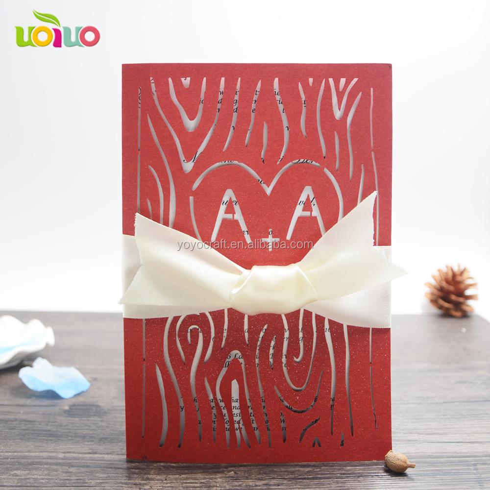 Souvenir For Wedding Ceremony Wholesale, Ceremony Suppliers - Alibaba