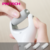 PRITECH Home Use Rechargeable Waterproof Pedicure Foot File Callus Remover