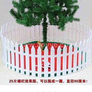 Christmas Tree Fence Christmas Tree Fence Suppliers And