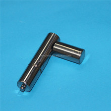precision custom CNC stainless steel turning parts