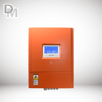 Top Quality MPPT Solar Charge Controller 144V Solar Charge Controller Solar Power Bank