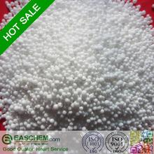 High Quality Cas No 7446-19-7 Zinc Sulfate Monohydrate powder crystal granule with formula ZnSO4.H2O