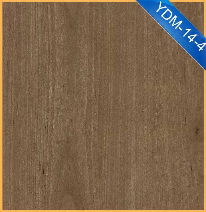 Ydm 14 4 Linoleum Flooring Rolls Wood Plank Luxury Vinyl Tile