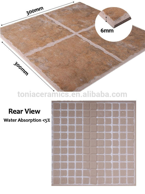 Creative  Lifestyles Worldwide Bathroom Tiles Design Catalogue Bath2 Img3