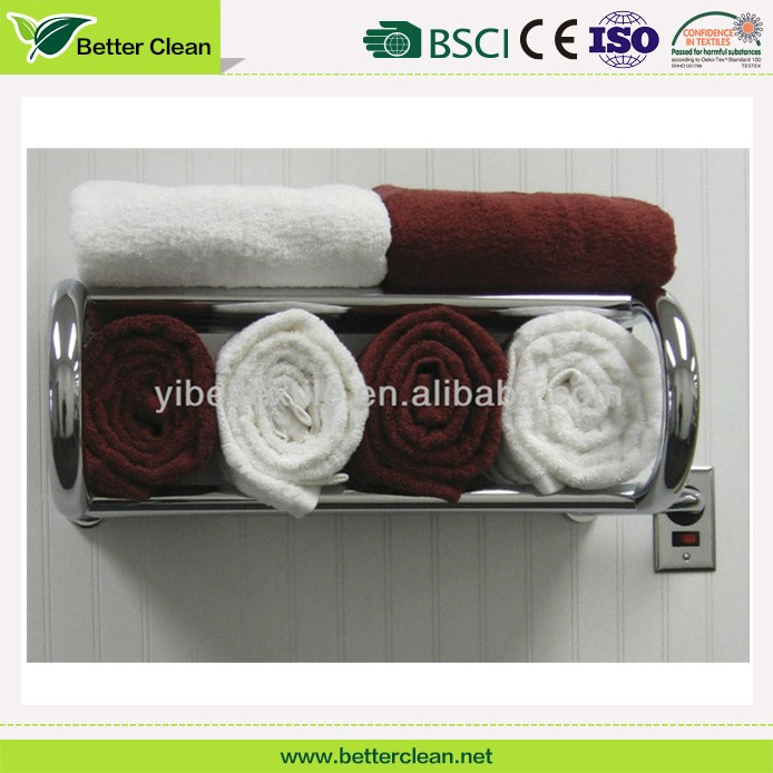 Person cleaning microfiber home washroom bath towel price china