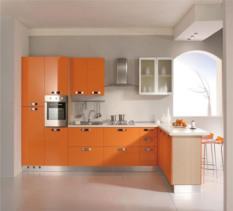 Wonderful Kitchen Cabinet Simple Designs Products Kitchen Cabinet Simple