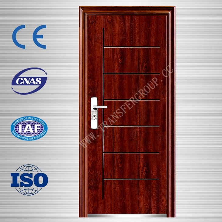 & Art Deco Style Doors Wholesale Style Door Suppliers - Alibaba