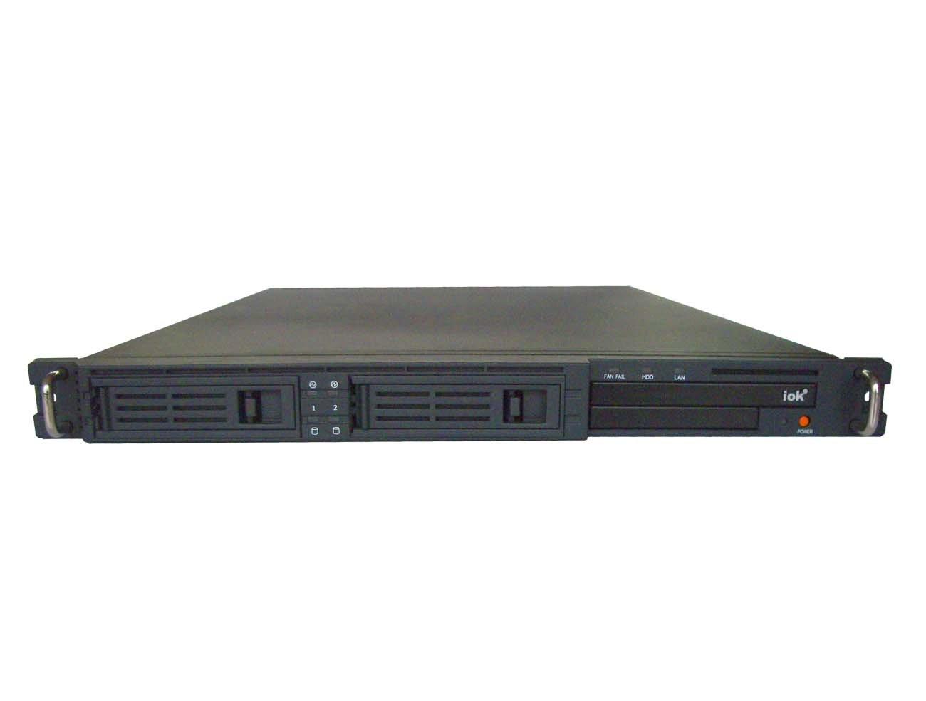 Server Rack Mount Cosmecol