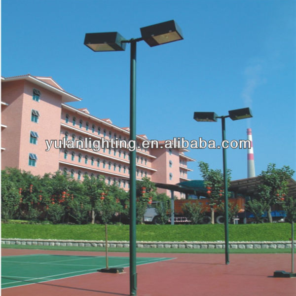2017 hot sale cast iron street lighting poles,street lighting pole cover,road street light pole