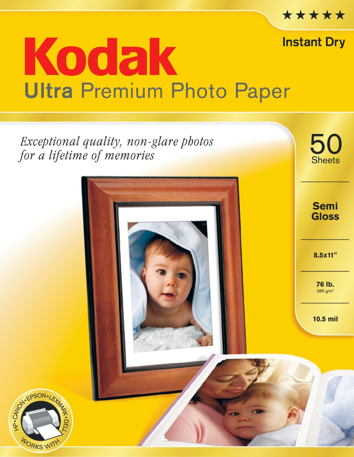 Cheap Kodak Photo Album Find Kodak Photo Album Deals On Line At