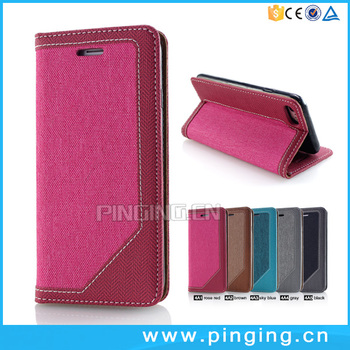 quality design c766c 8b568 Denim Wallet Stand Cover Flip Leather Case For Oppo F3 Plus - Buy Leather  Case For Oppo F3 Plus,Flip Leather Case For Oppo F3 Plus,Wallet Stand Flip  ...