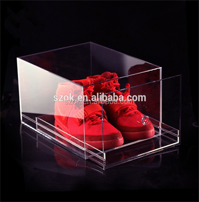 Cheap Acrylic Drawers, Cheap Acrylic Drawers Suppliers and Manufacturers at  Alibaba.com
