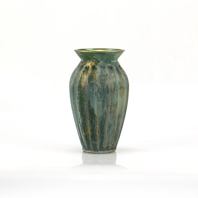 Buy Cheap China Vase From Mango Wood Vase Products Find China Vase
