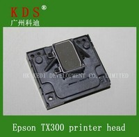 OfficeJet Parts Printer Head TX-100 TX-110 TX-300 Printhead alibaba store on sale