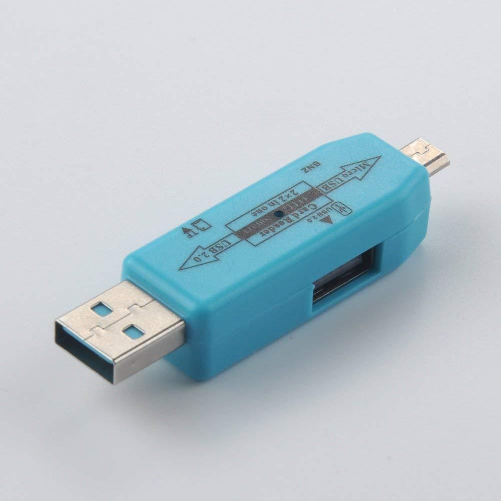 Cheap mobile card reader, find mobile card reader deals on line at.