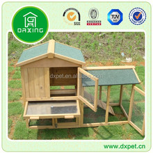 rabbit hutch sliding trays DXR036