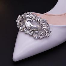 Promotion Bijoux Lacet De Chaussure, Acheter des Bijoux