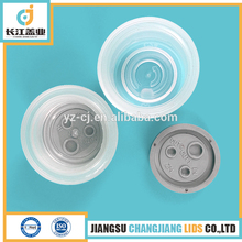 Dongguan Beinuo plastic infusion bottle cap with great price