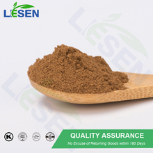 China Good Powder China Good Powder Manufacturers And Suppliers On