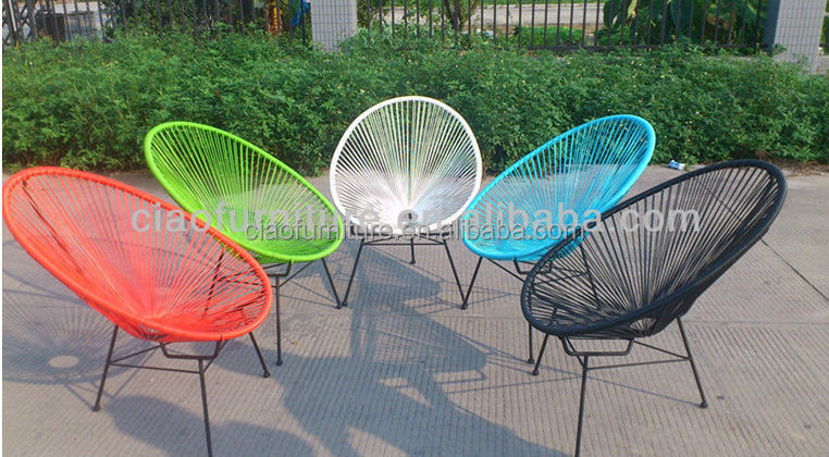 outdoor chair stackable rattan garden egg chairs buy funky outdoor chair garden chair cheap. Black Bedroom Furniture Sets. Home Design Ideas