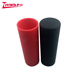 High Resistant Silicone Rubber Handle Cover Rubber Handlebar Grips Rubber Bicycle Handle Grip