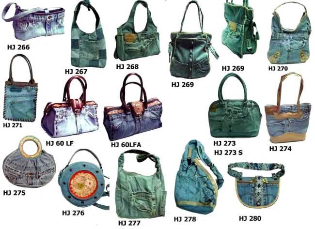 Jeans Handbags - Buy Jean Handbag Product on Alibaba.com e30be68d730d2