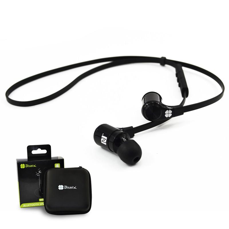 bluetooth music headset