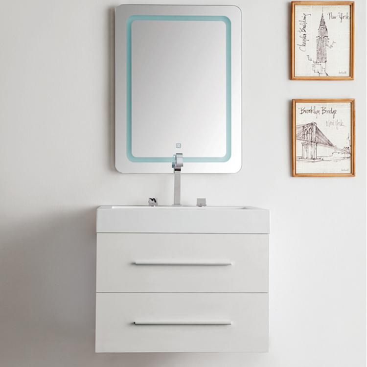 Grossiste vanité salle de bain en coin-Acheter les meilleurs vanité ...