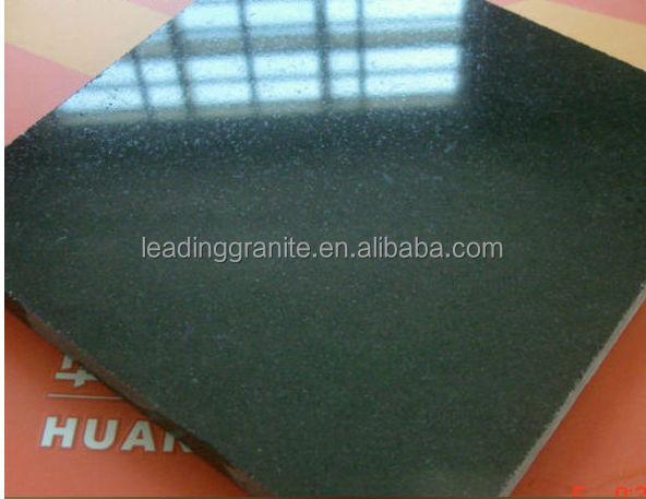Rode Tegels 50x50 : Ontdek de fabrikant granieten tegels van hoge kwaliteit voor