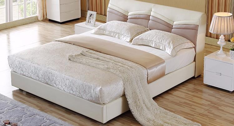 high gloss italian luxury names mdf bedroom furniture set philippines