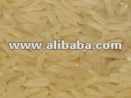 Basmati Rice Pk-386 Parboiled - Buy Basmati Rice Pk-386 Parboiled