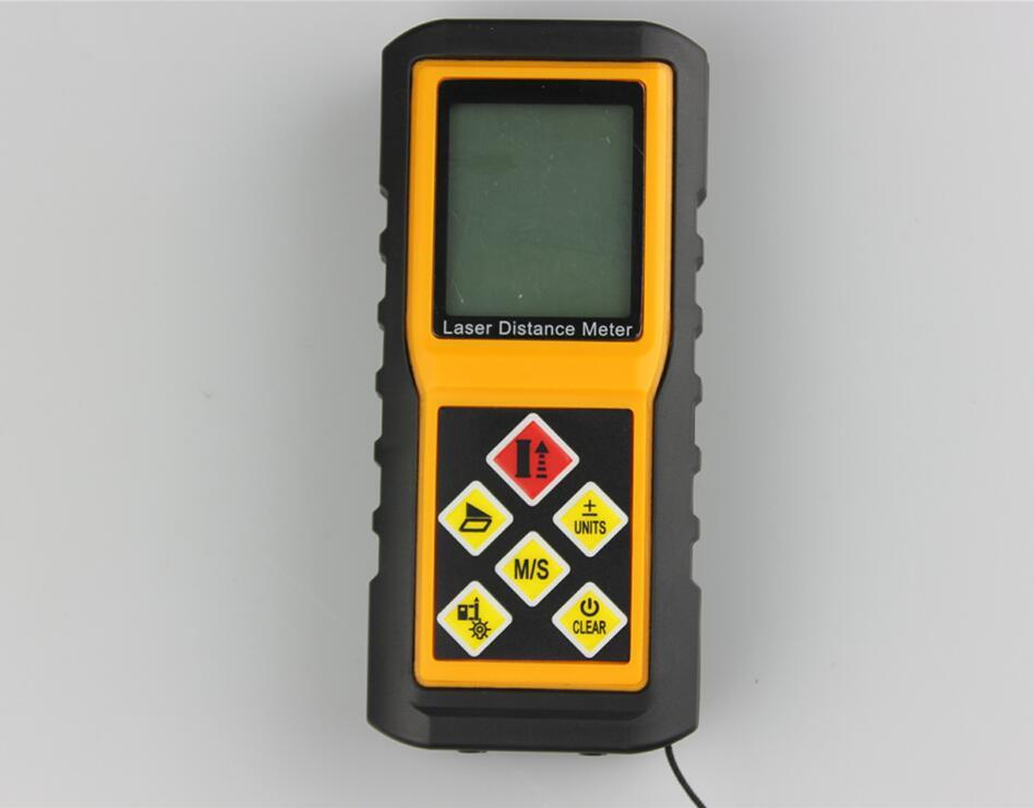 Entfernungsmesser Golf Laser Rangefinder Für Jagd Weiss 600 Meter : Finden sie hohe qualität golf laser entfernungsmesser hersteller
