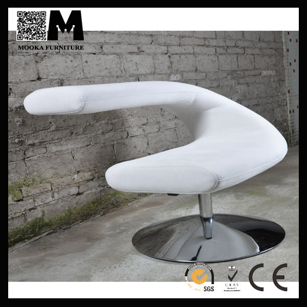 new design fabric chair innovation fabric C chair give you energy