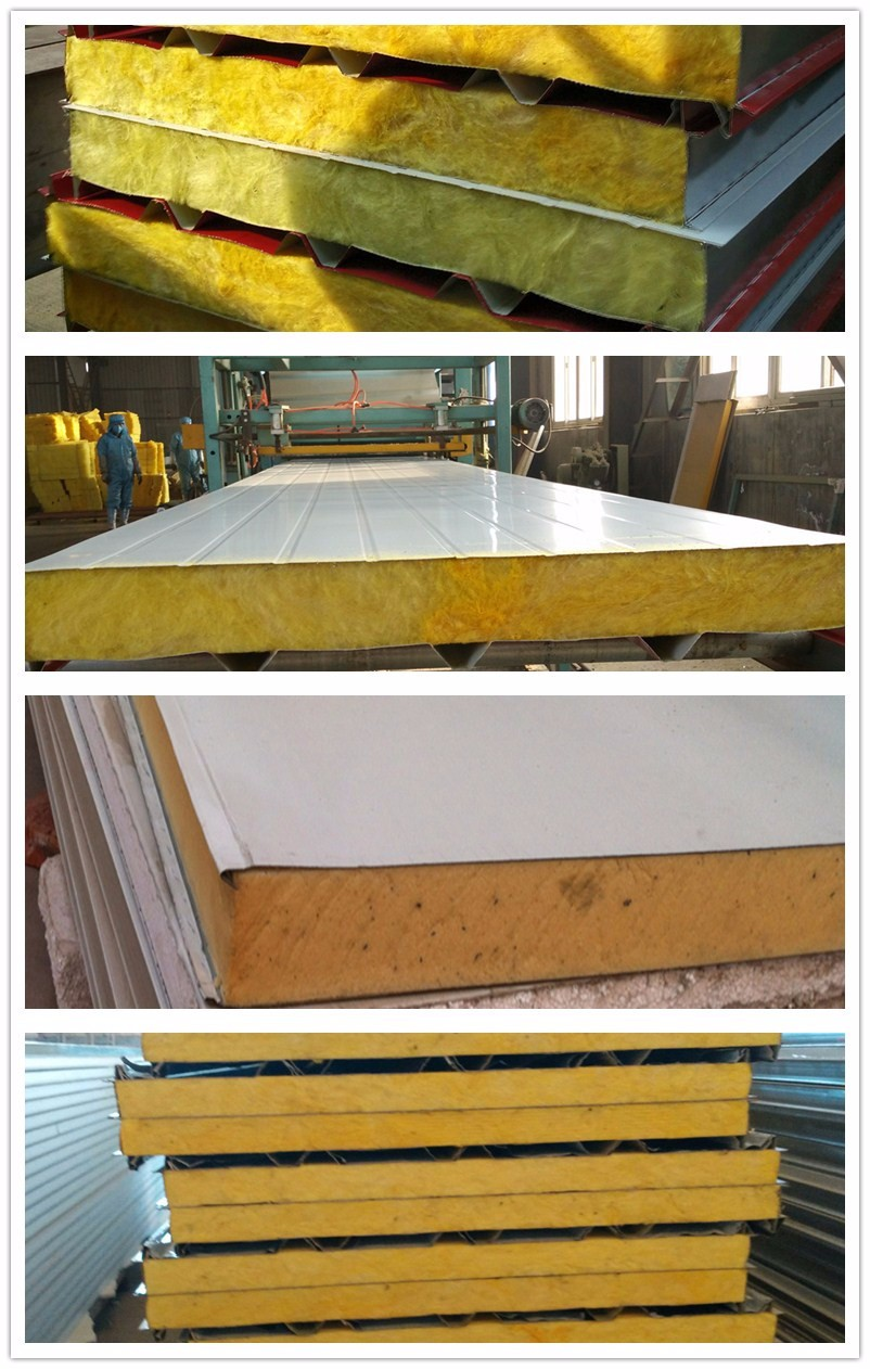 Poly Insulation Panels : Used polyurethane insulated panels for sale buy