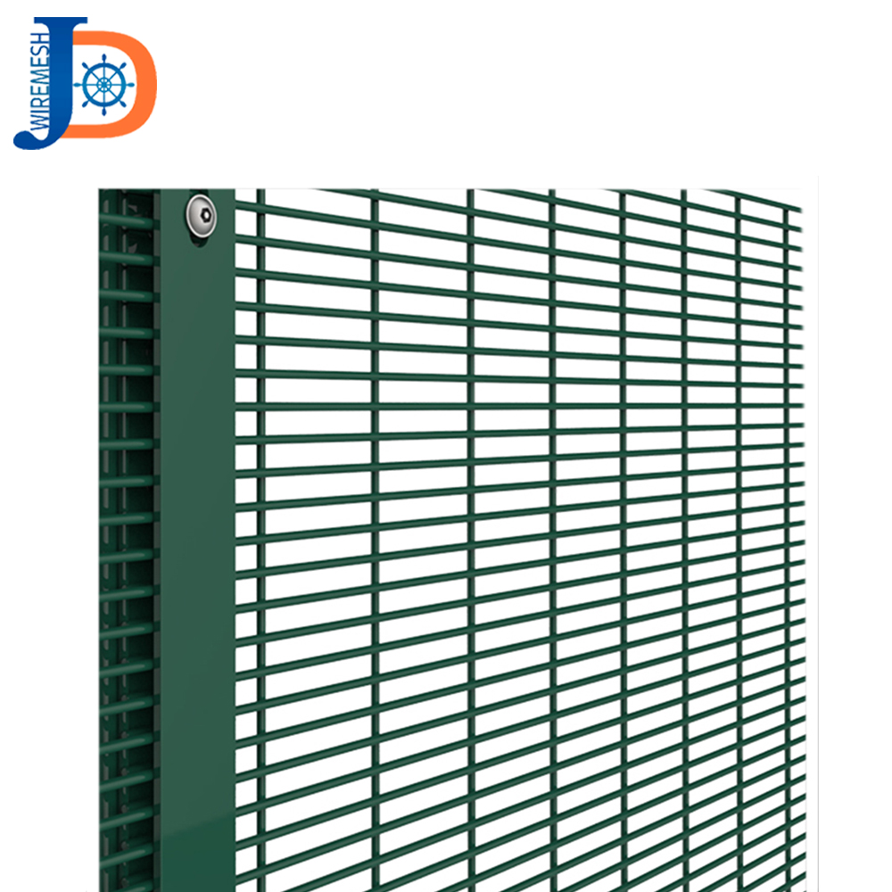 Luxury Wire Mesh Livestock Panels Adornment - Electrical Diagram ...